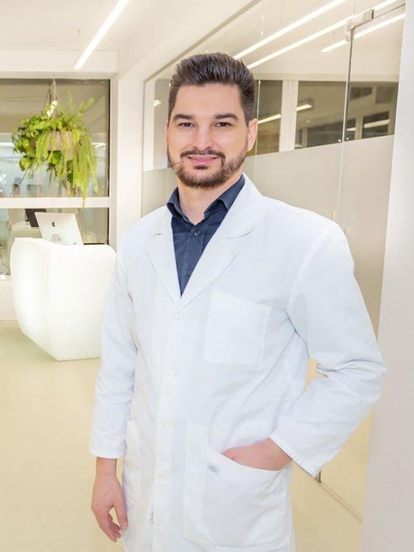 Dr. Lupu -84 2