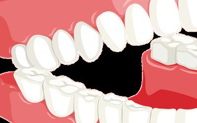 dr. Lupu Dental consultatii online